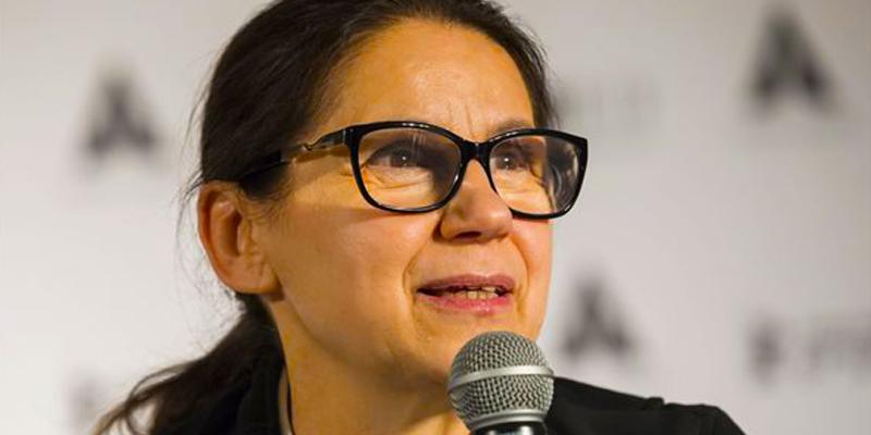 Oscar-díjra jelölték Enyedi Ildikó filmjét