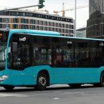 Ingyenes lehet a tömegközlekedés Németországban