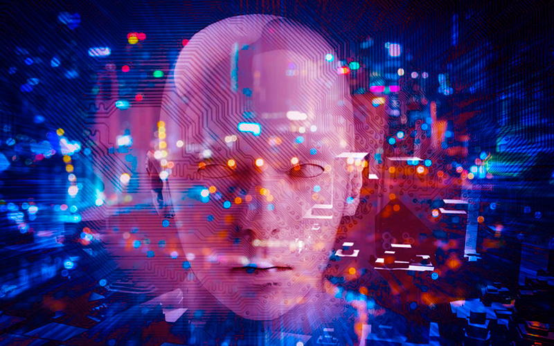 Jönnek a robotok és elveszik a munkát. Mi a megoldás?