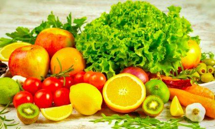 Érdemes szintetikus vitamint venni? A szakértő doktor megmondja!