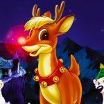Miért piros Rudolf, a rénszarvas orra? A holland tudósok kiderítették