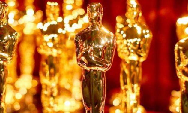 Minden fontos, amit tudnod kell az Oscar-díjról