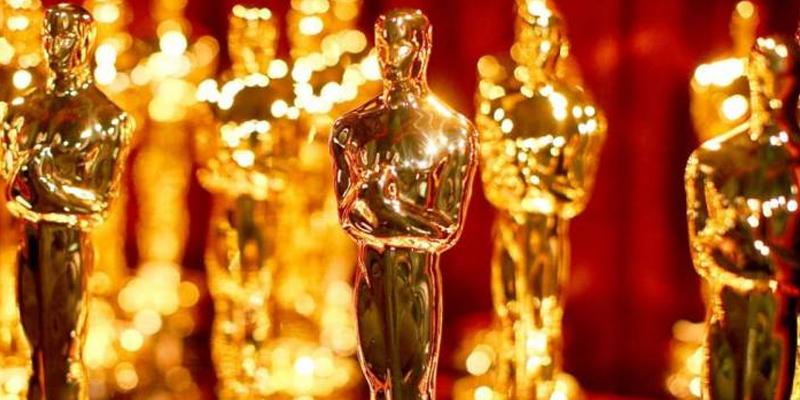 Minden fontos, amit tudnod kell az idei Oscar-díjról