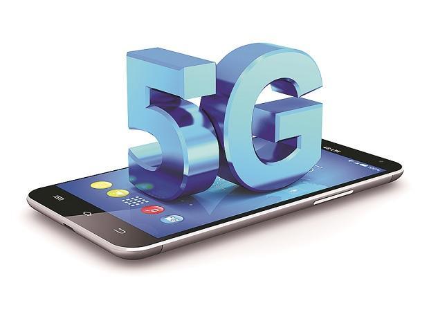 5G hálózat, LikeNews