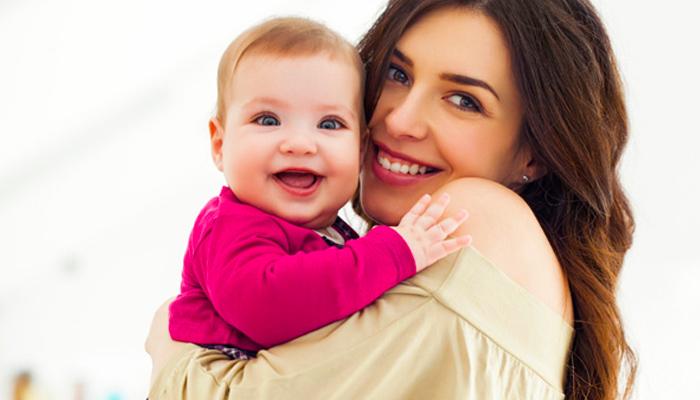 10 tanács, amire minden anyukának szüksége van - LikeNews