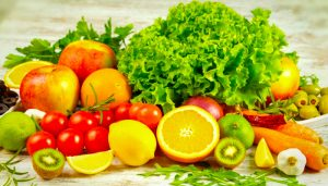 egeszseg-vitamin1-likenews