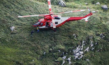 Szörnyű tragédia a Tátrában: Egyszerre négy emberrel végzett villámcsapás