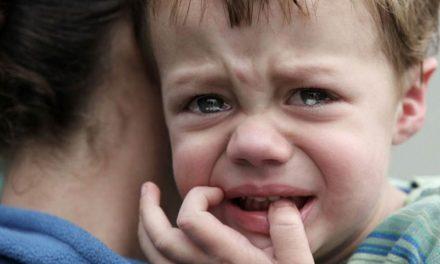 Itt egy új magyar népbetegség, ami a gyerekeket támadja