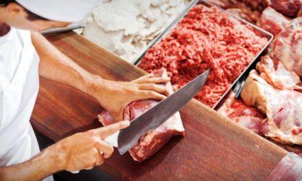 Drágább lesz a rántott hús, mint a marhapörkölt