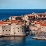 Hoppá! Határellenőrzés nélkül roboghatunk a horvát tengerpartra