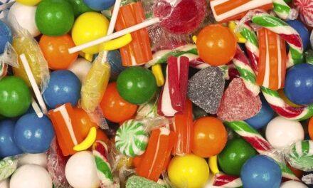 Brutális adó jön! Ezek az édességek lesznek drágábbak