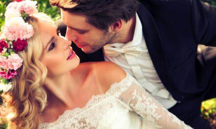 A házas emberek biztosan tovább élnek! Itt a válasz, hogy miért