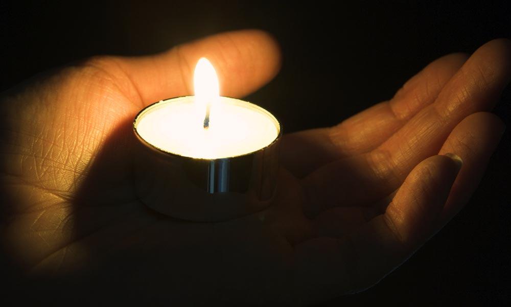 Gyász: elhunyt Kis Grófo édesapja, a zenészt korábban koronavírussal kezelték kórházban, lélegeztetőgépen is volt