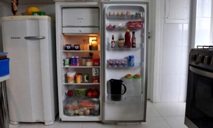 Ezeket az élelmiszereket tárolják rosszul a háziasszonyok