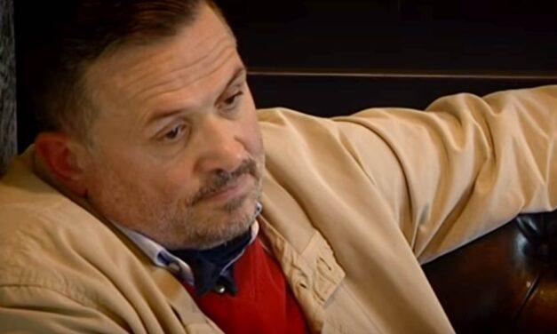 Megszólalt Lajcsi ügyvédje a kora reggeli házkutatásról