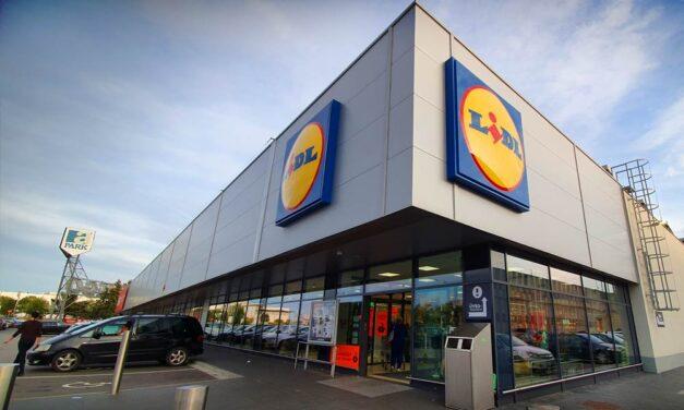 Hétvégi bevásárlás: találtunk 66%-os árkedvezményt is