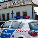 Buszbaleset történt diákokkal Észak-Magyarországon