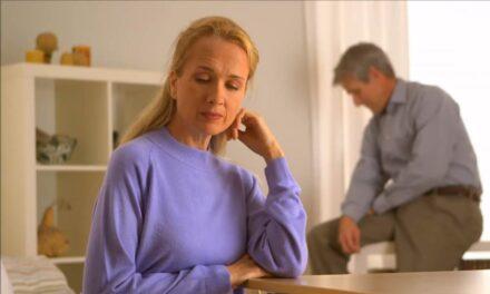Megcsal a férjem, mit tegyek? 5 tanács, hogy túléld a helyzetet
