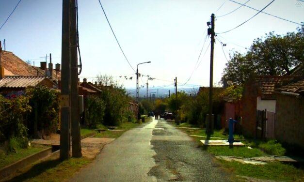 Gyilkosság Pécsen: agyvérzésnek hazudta tettét az elkövető