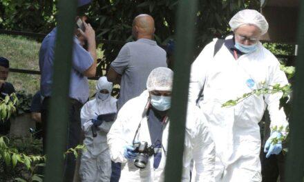 Pápai horror: egy tanárnő 2 évig élt együtt halott anyjával