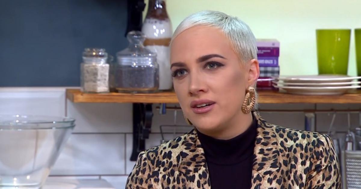 Meggyanúsították Tóth Gabit, hogy nem is volt koronavírusos – az énekesnő reagált az őt ért vádakra