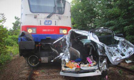 Halálos vonatbaleset történt, késnek a vonatok