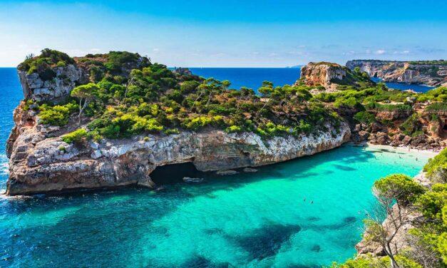 Még mindig keresik a Mallorcan eltűnt testvérpár egyik tagját