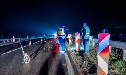 Döbbenet: egy nap alatt 5 biciklis gázolásból 4 halállal végződött