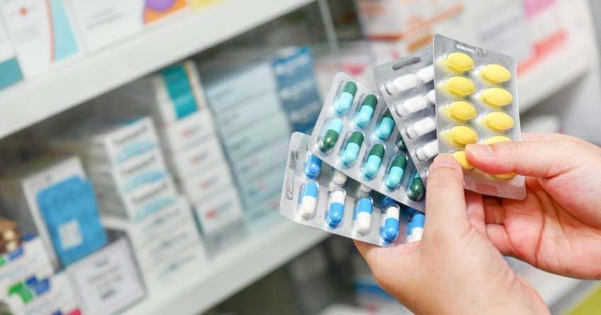 Magyar készítmény akadályozhatja meg, hogy a koronavírus súlyos megbetegedést okozzon