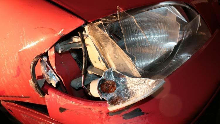 Bőcsi gázolás: elfogták a sofőrt, aki halálra gázolt egy nőt