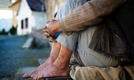 Kegyetlen: évekig dolgoztattak egy halottnak hitt, beteg nőt