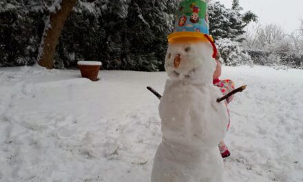 Roppant hideg érkezik Magyarországra! Erre figyelj, ha nem akarod feleslegesen kidobni a pénzed