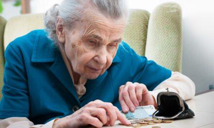 Nyugdíjprémium: lesz aki 190 ezer forinttal többet kap novemberben