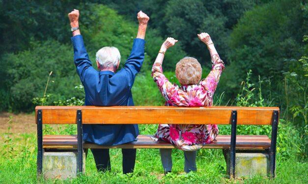 Újabb karácsonyi ajándék érkezik a nyugdíjasoknak