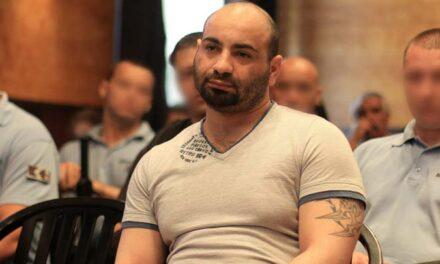 Újra börtönben van Marian Cozma egyik gyilkosa
