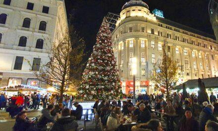 A CNN hírcsatorna szerint ezt a 10 dolgot mindenképpen látni kell Budapesten