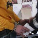 Két, gyilkosságért körözött férfit fogtak el az M1-es autópályán – videóval
