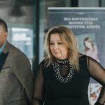 Gáspár Bea őrjöng: még most sem kért bocsánatot tőlük a vétkes sofőr