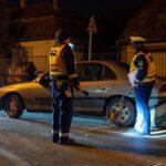 Ittasan, jogosítvány nélkül gázolt egy kislányt az autós