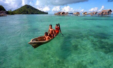Meghalt egy háziorvos malajziai nyaralása közben