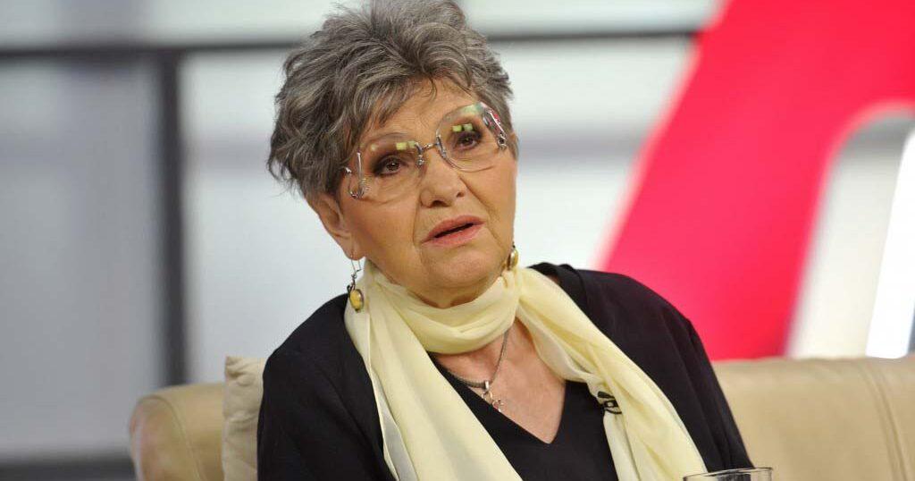 Kiderült ki örökölte Pécsi Ildikó 400 milliós vagyonát, de miért változtatta meg az utolsó pillanatban a színésznő a végrendeletét?