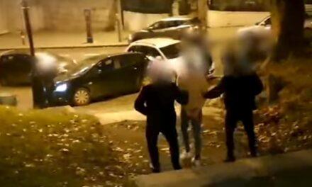 Egy ismert orvos fiát is letartóztatták: Fegyveres rablás közben fogták el a jómódú fiúkat a rendőrök