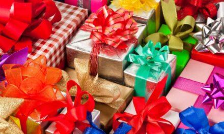 Egyre drágább a karácsony, sokan hitelből ünnepelnek
