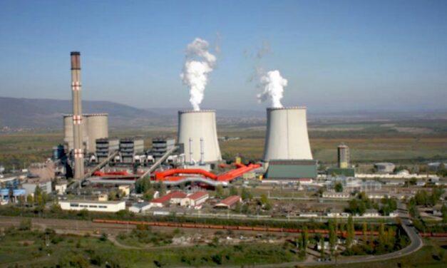 A Mátrai Erőmű környékén a vörösiszapéhoz hasonló katasztrófától tartanak