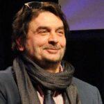 Mihályi Győző zaklathatta kolléganőjét az Újszínházban