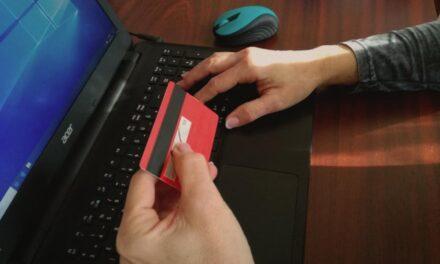 Itt a rendőrség 5 tanácsa a biztonságos internetes vásárláshoz