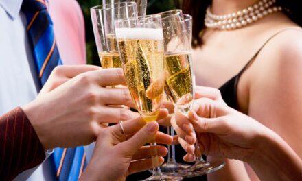 Pénzcsináló újévi babonák: 5 szilveszteri szokás, amely tényleg gazdagságot hozhat