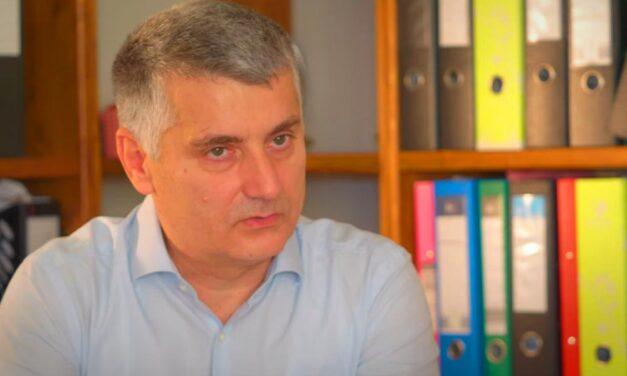 Hatósági vizsgálat indult a Varga gyógygombás férfi által forgalmazott termék miatt