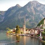 Disney rajzfilmet mintáztak az osztrák faluról most bajban vannak