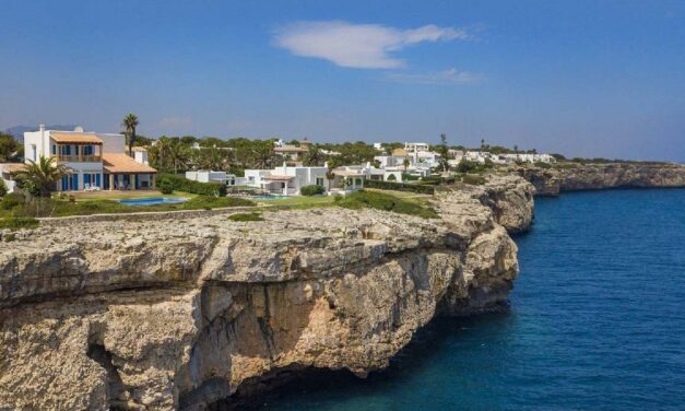 Hazahozta családja az októberben Mallorcan elhunyt testvérpár egyik tagjának holttestét